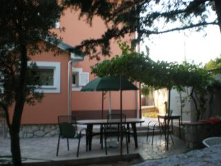 Tanja` apartment, Novi Vinodolski