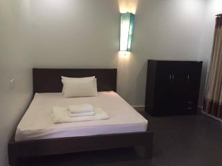 Siem Reap rental House