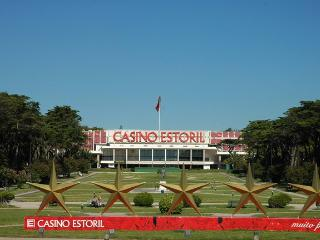 Elegante apartamento e aconchegante - Casino Estoril, Cascais