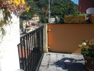 property, Monterosso al Mare