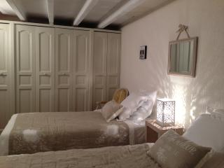 Lovely appartment Cannes old town