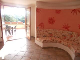 Beautiful apt near Rome the lake, the sea up to 7, Bracciano