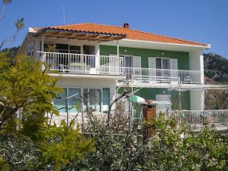 Comfortable Apartment Hackl in center of Hvar