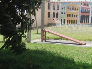 Solar Dona Chica Loft - Paradise bays in Bahia