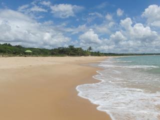 Brazil long term rental in Bahia, Porto Seguro