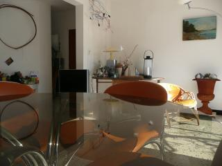 Villa avec jardin à 150 m de la mer, Le Grau d'Agde