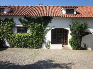 Casa do Jardim, Porto