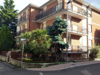 Central Apartment Peschiera