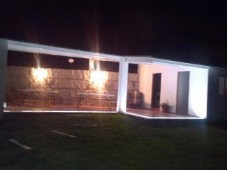 Preciosa casita con parcela y agua de manantial, Dodro
