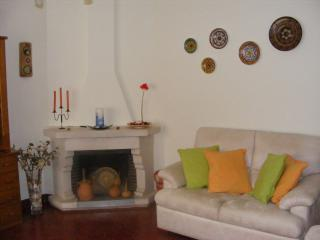 Caparica  Apartment Near the Beach T2 +1, Costa da Caparica