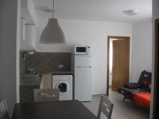 Apartamentos El Salobral 1 (1 llave), Province of Teruel