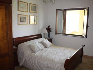 2 Letto Stupendo appartamento Giardino privato 100m al mare, Marina di Caulonia