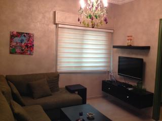 Furnished Studio for rent, Ammán