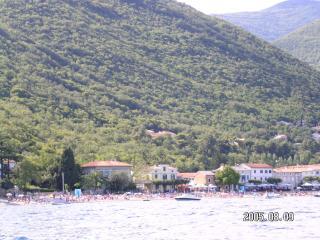 Ferienwohnung in Istrien, Moscenicka Draga,Majcevo