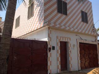 Logement de vacances à Lomé (TOGO), Lome