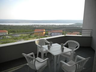 Top Apartment With Swimming Pool, Crikvenica