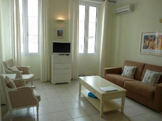 One Bedroom Apartment Godiva - 90, Cannes