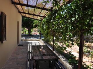Villa Bali Residence