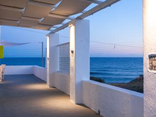 Capeland Houses - Fisherman House, Akrotiri