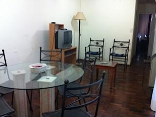 Apartamento  en Ciudad Mendoza Argentina