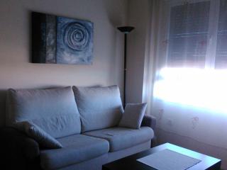Apartamento completo cerca del Acueducto, Segovia
