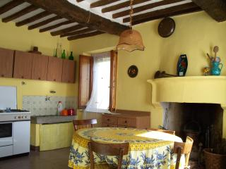 Simple Home Mountain Village, Borgo a Mozzano