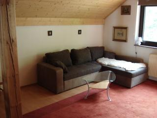Ferienwohnungen-Schreiter Rothleiten, Dietenhofen