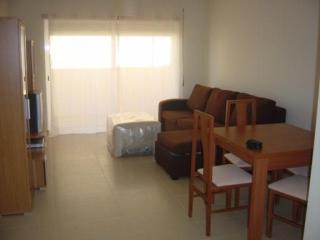 apartamento de 1 dormitorio, Cabanas