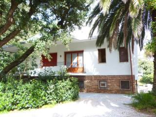InVilla Seristori, really close to sea - 16 beds, San Vincenzo