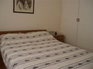 Departamento 1 dormitorio (2 personas), Buenos Aires