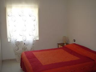 appartamento, Pitigliano