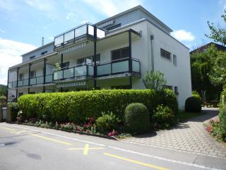 3- Zimmer Wohnung, Ostermundigen