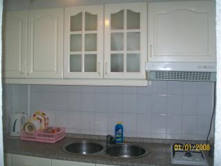 2 room apartment near the metro station Gold Gate, Kiev