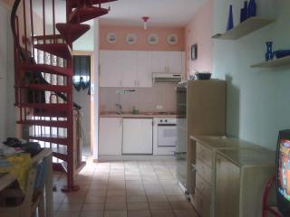 casa sul mare, Alba Adriatica