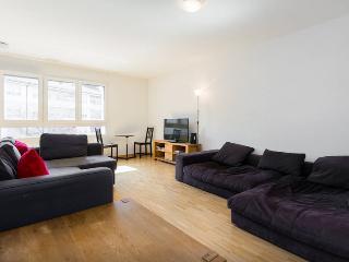 Beautiful Apartment in Brand New Development, Genf