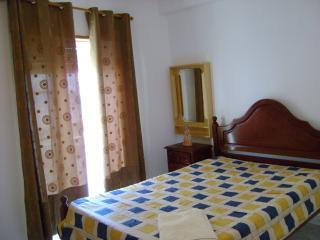 Apartamento Ferias Centro Gil Vicente
