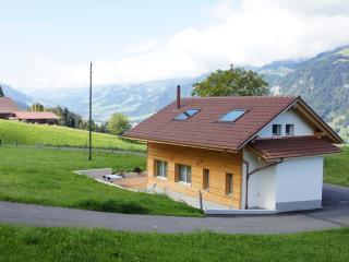 my Hideaway | Gästehaus, Reichenbach