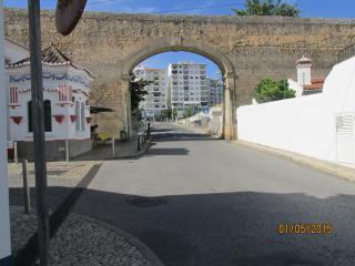 Centro Apartamento Ferias