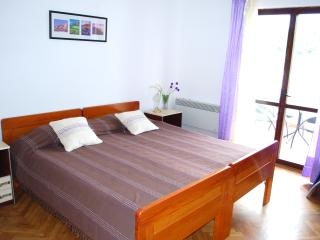 Relaxing and sunny apartment  - Vinkuran, Medulin, Pula