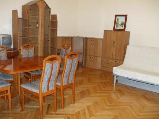 Appartement calme BOIS DE VILLE