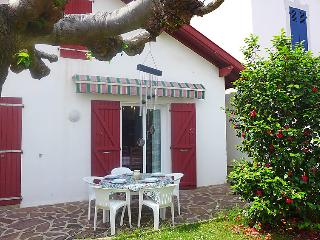 3 bedroom Villa in Biarritz, Nouvelle-Aquitaine, France : ref 5050065