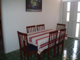Apartma NIKA b