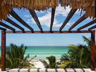 El Cuyo Lodge, Robinson Crusoe Life