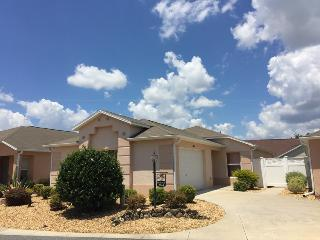 437804 - Bainbridge Ln 2644, The Villages