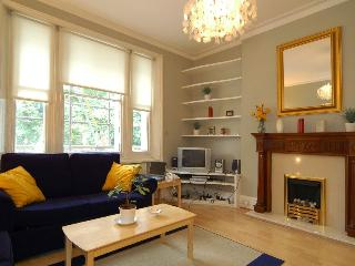 Princess Elsham -2 bedroom apartment in Kensington