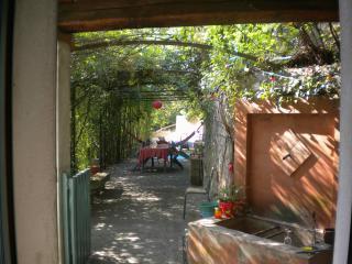 Maison à 10 min du centre ville, Aix-en-Provence