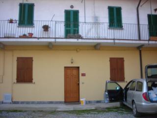 Fara Gera d'Adda: appartamento uso turistico