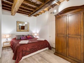 Pellegrino Campo de' Fiori Suite