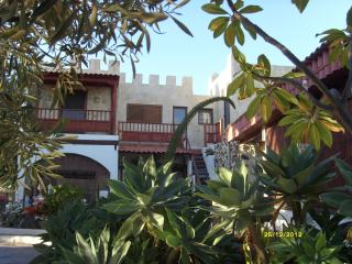 Finca Los Naranjos Appartement, Ingenio