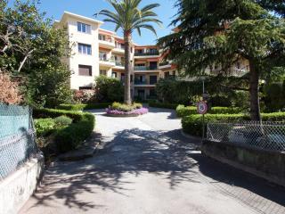 Beau 2P calme Cimiez balcon centre Nice